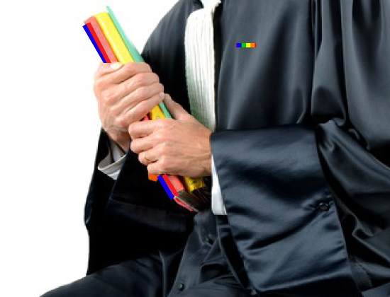 AVOCATS GAY-FRIENDLY LGBT
